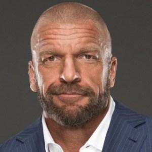 Triple H - The Game WWE Theme
